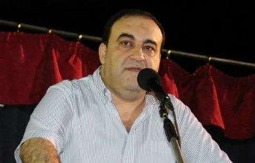 Reward offer will disrupt Hizbullah's finances: experts