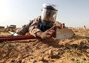 Yemenis decry al-Qaeda attack in Hadramaut