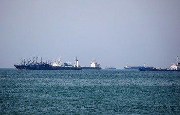 Pour des experts omanais, la menace de fermeture du détroit d'Ormuz par l'Iran n'est que«de la pure rhétorique »