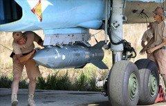 السوريون يدفعون ثمن التدخل الروسي والإيراني