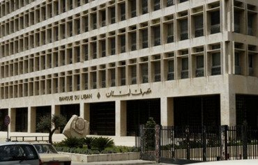 Arab banking sector complies with US sanctions