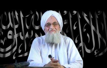 With new magazine, al-Qaeda seeks to reassert itself