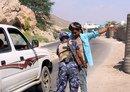 Al-Qaeda element arrested in Yemen's Hadramaut