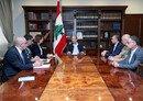 الهجوم الإرهابي بطرابلس يثير جدلا حول الحكم على المقاتلين في لبنان