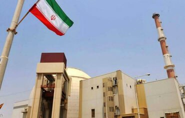 While publicly embracing dialogue, Iran continues to enrich uranium