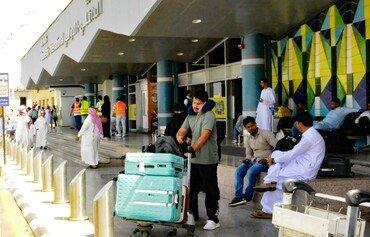 شهرهای سعودی با تهدید فزاینده پهپادهای حوثی یمن مواجه هستند