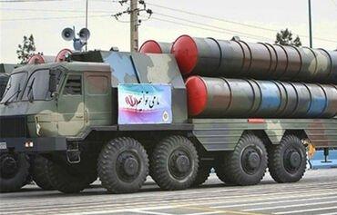 کارشناسان می گویند که ایران در مورد تواتمندی های سیستم دفاعی خود اغراق می کند