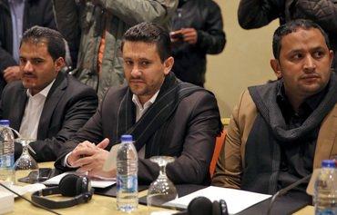 یمنی ها خواستار لغو حکم اعدام حوثی ها شدند