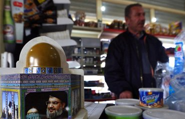 Iran's supreme leader is a wealthy man: experts