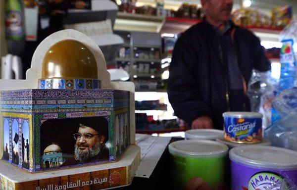 خبراء: المرشد الأعلى لإيران رجل ثري