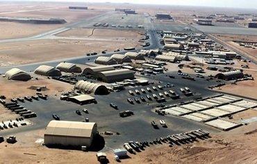 السعودية تستعد لاستقبال القوات الأميركية