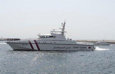 خبراء: قاعدة بحرية جديدة تعكس التزام قطر بأمن الملاحة البحرية