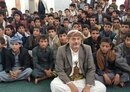 Houthi summer camps darken children's future: officials