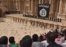 Lead UN investigator likens ISIS to Nazi war criminals, calls for trials
