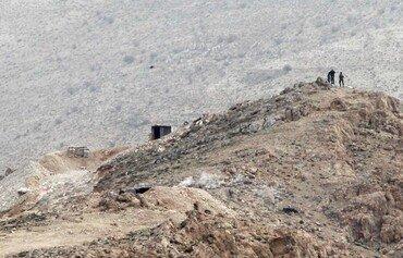 المعابر غير الشرعية تهدد أمن لبنان واقتصاده