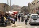 Fears grow as extremists exploit Aden instability