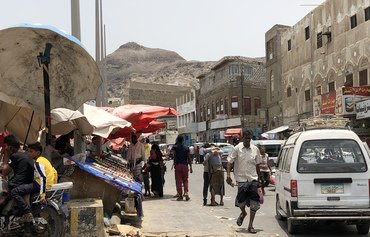 Fears grow as extremists exploit Aden instability