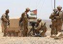 الولايات المتحدة والأردن يستعدان لمناورة 'الأسد المتأهب 2019'