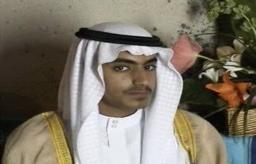 Al-Qaeda grappling with leadership crisis after Hamza bin Laden's death