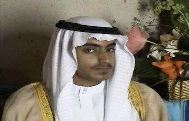 القاعده پس از مرگ حمزه بن لادن با بحران رهبری دست و پنجه نرم می کند