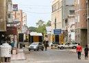 مهاجمون في عدن يستهدفون قوات الحزام الأمني