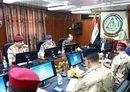 Les forces irakiennes entament la 4e phase de «Volonté de victoire»