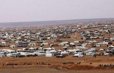 UN to facilitate voluntary departures from Syria's al-Rukban camp
