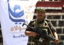 Houthis pervert education process in Sanaa schools