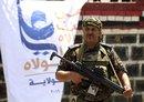 Les Houthis pervertissent le processus éducatif dans les écoles de Sanaa
