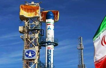 ایالات متحده: برنامه فضایی ایران توسعه موشکی را مخفی می کند
