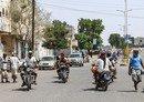 نیروهای یمنی درحضرموت مورد هدف چند حمله قرارگرفتند
