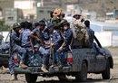 أهالي صنعاء: مدينتا تعاني تحت حكم الحوثيين