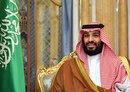 بهای نفت پایین می آید درحالی که عربستان به راه حل غیرنظامی برای بحران ایران چشم دارد