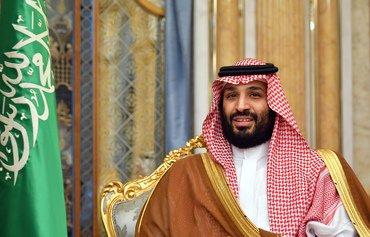 أسعار النفط تتراجع فيما تسعى السعودية إلى حل غير عسكري للأزمة الإيرانية