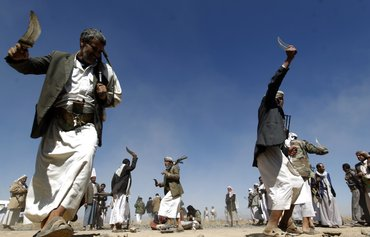 Iranian interference threatens to unravel Yemen's social fabric