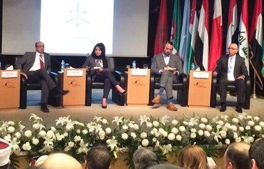 Arab counter-extremism centres unify efforts