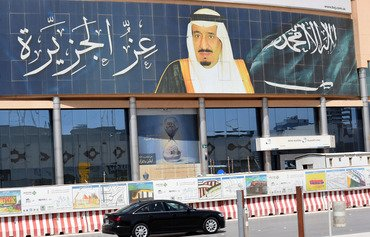 Saudi-led Islamic Military Alliance gathers momentum