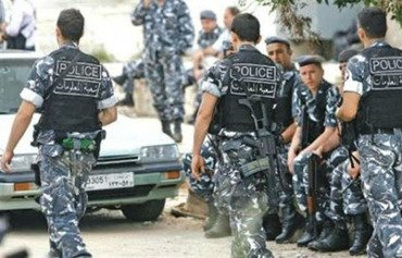 Lebanese intelligence foil ISIS attack on interior