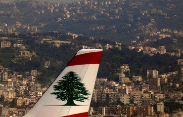 Normal operations resume at Beirut airport