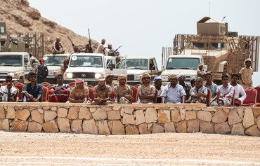New operation to secure Hadramaut coast against al-Qaeda