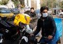 السعودية تدين 'خداع' إيران بشأن برنامجها النووي