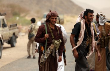 Yemenis call for investigation into Marib attacks