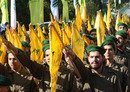 Hizbullah faces financial strain from sanctions