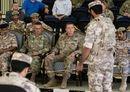 التعاون العسكري الأميركي القطري أساسي للأمن الإقليمي