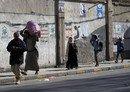 الحوثيون يكثفون جهود التجنيد مع تصاعد التوترات