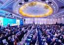 Iran threat takes centre stage at Manama Dialogue 2019