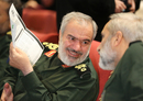 Military experts note decline in IRGC's performance