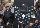 احتجاجات جديدة في إيران بالتزامن مع اعتقالات بسبب إسقاط الطائرة الأوكرانية