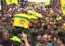 Hizbullah at a crossroads: follow Iran or withdraw from Syria?