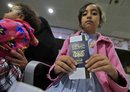Houthi-issued passports cause problems for Yemeni travelers